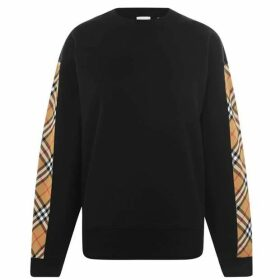 Burberry Bronx Jumper