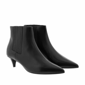 Celine Boots & Booties - Ayers Ankle Boots Black - black - Boots & Booties for ladies
