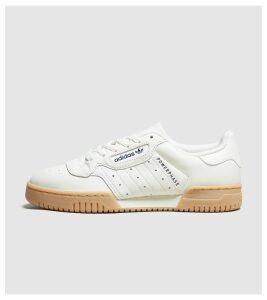 adidas Originals Powerphase Women's, White