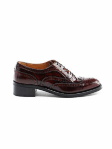 Churchs Burwood 35 Lace Up Shoe