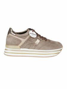 Hogan H483 New H222 Sneaker