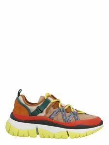 Chloé blake Shoes