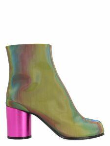 Maison Margiela squalo Sneakers Shoes