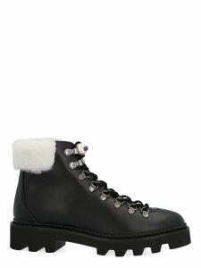 Nicholas Kirkwood delfi Shoes