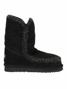 Mou Eskimo Boot 24 Cm