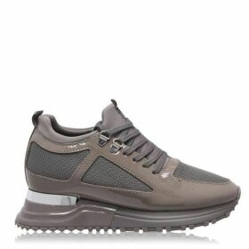 Mallet Driver 2.0 Patent Trainers