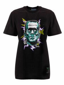 Prada St. Frankest T-shirt
