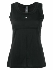 adidas X Stella McCartney training tank top - Black