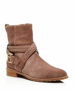 Jack Rogers Women's Eliza Moto Boots