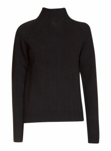 Department Five Turtleneck