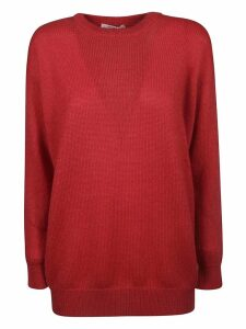 Max Mara Relax Sweater