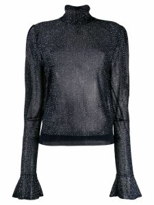Chloé Sweater