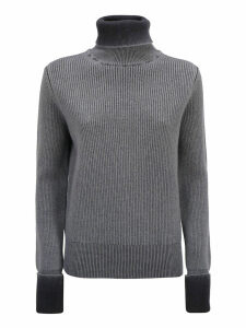 Maison Margiela Turtleneck Sweater