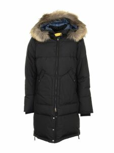 Parajumpers L.b. Light Black