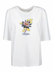 Kenzo T-shirt