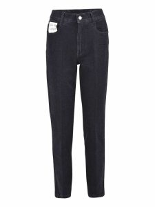 Stella McCartney Denim Jeans