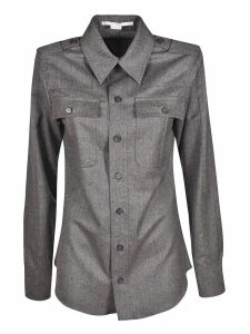 Stella McCartney Button-up Shirt