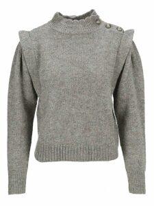 Im Etoile Merry Sweater
