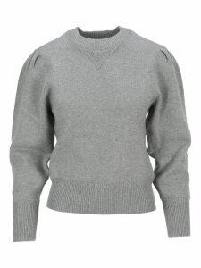 Im Etoile Kelaya Sweater