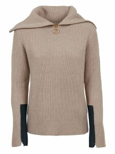 Tory Burch Pullover