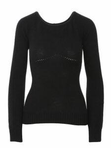 N°21 Sweater