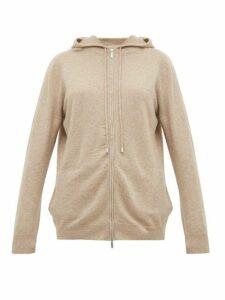 Max Mara Leisure - Abuturo Sweatshirt - Womens - Beige