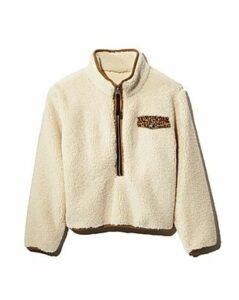 Pistola Zoey Sherpa Faux Fur Jacket - 100% Exclusive