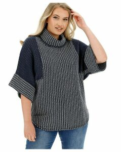Joe Browns Cosy Knit Jumper