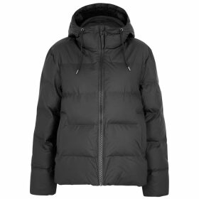 Equipment Navy Cashmere Jumper