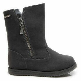 EMU AUSTRALIA Gravelly Kid Boot Grey 32 - 36