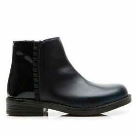 Step2wo Fern - Ankle Boot