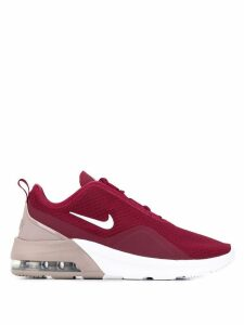 Nike Air Max Motion 2 sneakers - PINK