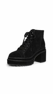 Cult Gaia Bratz Boots