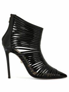 Alevì Renee boots - Black