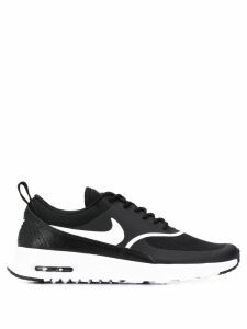 Nike Air Max Thea sneakers - Black