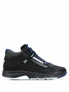 Camper Drift sneakers - Black