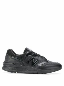 New Balance 997 Lifestyle sneakers - Black