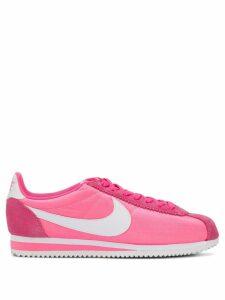 Nike Cortez 15 sneakers - PINK