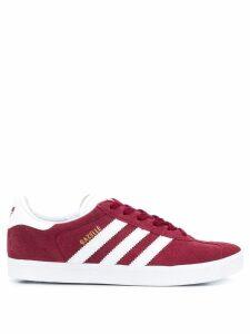 Adidas Gazelle sneakers - Pink
