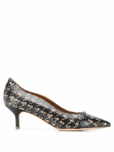 Malone Souliers Maybelle pumps - Black
