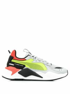 Puma RS-X Hard Drive sneakers - Grey