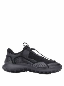 Camper Lab toggle sneakers - Black