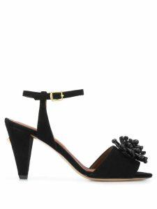 Osman Mae sandals - Black