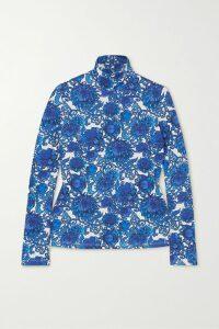 Comme des Garçons Comme des Garçons - Houndstooth Wool Sweater - Black