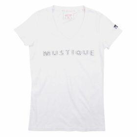 Primrose Park London - Sandy Silk Shirt In Snake