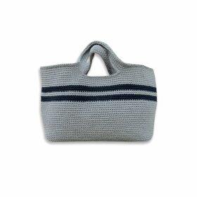 Primrose Park London - Angie Skirt
