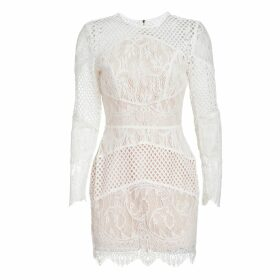 Fanclub - Chelsea Hotel Mind Charity Retro Slogan T-Shirt