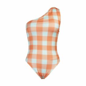 ELEVEN SIX - Mia Sweater - Powder Blue