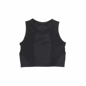 DIANA ARNO - Elisa Silk Blouse In Raspberry Polka Dot