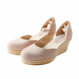 TASSEL缨[YING] - Uneven Strips Long Sleeved Top